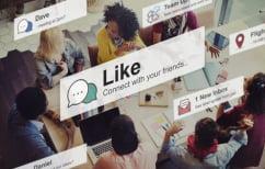 ΝΕΑ ΕΙΔΗΣΕΙΣ (Έρευνα: Πώς η κατάθλιψη στους εφήβους συνδέεται με τα social media)