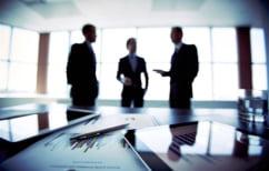 ΝΕΑ ΕΙΔΗΣΕΙΣ (Τέθηκε σε ισχύ η διαδικασία εξυγίανσης των επιχειρήσεων με προβλήματα υπερχρέωσης)