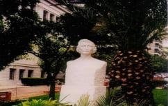 ΝΕΑ ΕΙΔΗΣΕΙΣ (Δάφνινο στεφάνι στην κορυφαία Ελληνίδα της αντίστασης  Λέλα Καραγιάννη)
