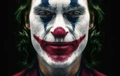 ΝΕΑ ΕΙΔΗΣΕΙΣ (Ένας Joker πλανιέται πάνω από τον κόσμο)