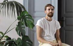 ΝΕΑ ΕΙΔΗΣΕΙΣ (Ένας Κύπριος στη λίστα των NYT για τους καλλιτέχνες με το πιο αξιόλογο έργο για το 2019)