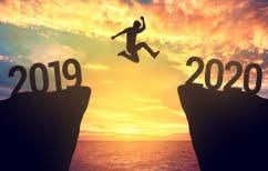 ΝΕΑ ΕΙΔΗΣΕΙΣ (Ανασκόπηση 2019: Η πρόοδος που σημειώθηκε στον κόσμο και τα μέτωπα που μένουν ανοικτά για το 2020)