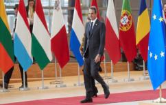 ΝΕΑ ΕΙΔΗΣΕΙΣ (Κυβέρνηση για Σύνοδο Κορυφής: Ομόφωνη στήριξη στην τουρκική προκλητικότητα)