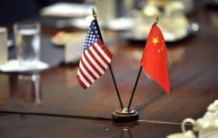 ΝΕΑ ΕΙΔΗΣΕΙΣ (Foreign Affairs: Η νέα σύμπραξη Δυνάμεων)