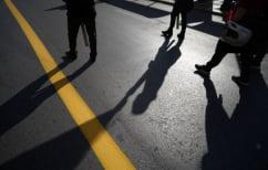 ΝΕΑ ΕΙΔΗΣΕΙΣ (Έτσι θα γίνονται οι διαδηλώσεις στο κέντρο της Αθήνας – Τι θα προβλέπει ο νέος νόμος)