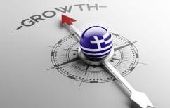 ΝΕΑ ΕΙΔΗΣΕΙΣ (Δήμητρα Καδά: Καλά νέα από θεσμούς για ανάπτυξη – επιπλέον παροχές)