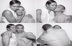 ΝΕΑ ΕΙΔΗΣΕΙΣ (Ο Ομπάμα εύχεται στη Μισέλ για τα γενέθλιά της: «Χρόνια πολλά, μωρό μου»)