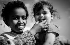 ΝΕΑ ΕΙΔΗΣΕΙΣ (ΟΗΕ: 2,5 εκατομμύρια παιδιά – πρόσφυγες εξαιτίας του πολέμου στη Συρία)