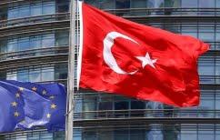 ΝΕΑ ΕΙΔΗΣΕΙΣ (Κυρώσεις ΕΕ προς Τουρκία: Μέχρι που μπορεί να φτάσει η Ένωση;)