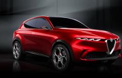 Alfa Romeo_Tonale_red_hybrid suv_desktop_720x404