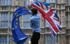 ΝΕΑ ΕΙΔΗΣΕΙΣ (Αντίο, auf Wiedersehen, adieu, arrivederci… Η Ευρώπη αποχαιρετά τη Βρετανία – Το μεγάλο παζάρι ξεκινά από αύριο)
