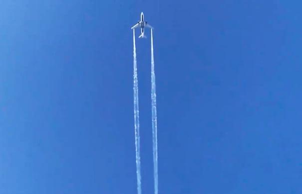 aeropl