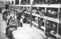 ΝΕΑ ΕΙΔΗΣΕΙΣ (Άουσβιτς, 75 χρόνια από το τέλος του εφιάλτη ~ Περισσότεροι από 1,1 εκατ. άνθρωποι δολοφονήθηκαν)