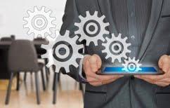 ΝΕΑ ΕΙΔΗΣΕΙΣ (Πωλήσεις: Τι να επιλέξετε μεταξύ της ομάδας πωλήσεων και του outsourcing;)