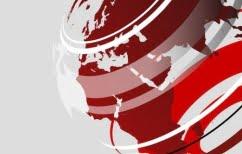 ΝΕΑ ΕΙΔΗΣΕΙΣ (Η κρίση χτύπησε το BBC: Καταργεί 450 θέσεις συντακτών)