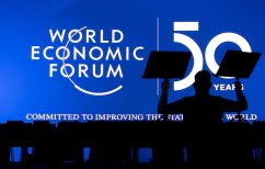 ΝΕΑ ΕΙΔΗΣΕΙΣ (Το Νταβός, κέντρο του κόσμου για λίγα 24ωρα: Τι αναζητά ο πρωθυπουργός, παρόντες Τραμπ, Βαρθολομαίος)