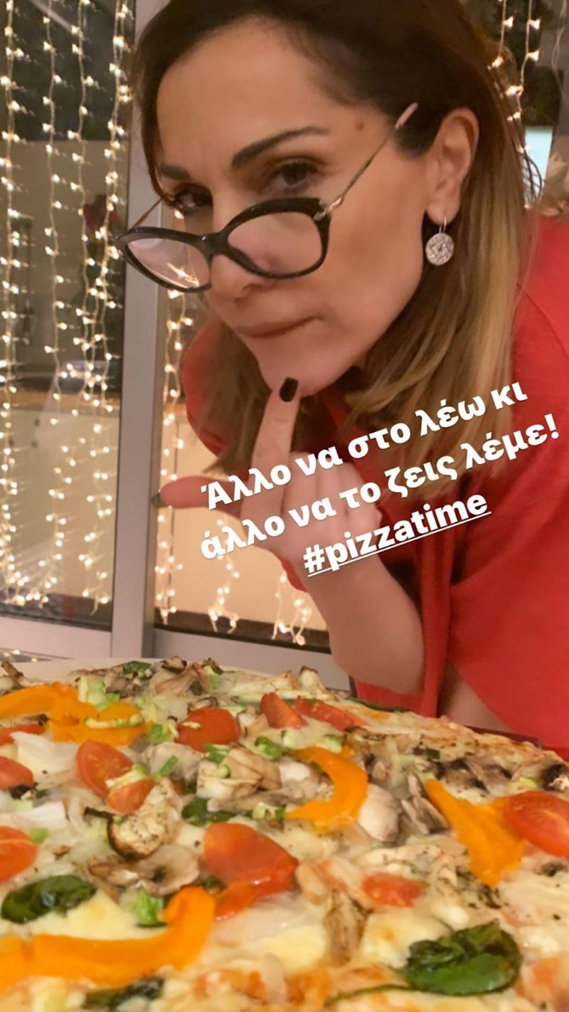 despoina-vandi-pizza