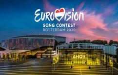 ΝΕΑ ΕΙΔΗΣΕΙΣ (Eurovision 2020: Σε διαφορετικούς ημιτελικούς διαγωνίζονται Ελλάδα και Κύπρος)