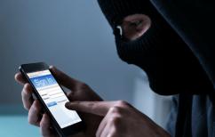 hack_mobile_phones