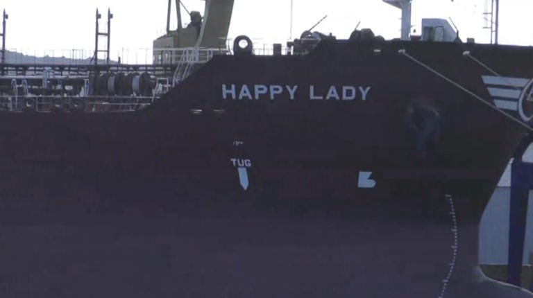 happy-lady-768x430