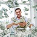 ΝΕΑ ΕΙΔΗΣΕΙΣ (Από τραπεζίτες… επιτυχημένοι σεναριογράφοι τηλεοπτικής σειράς)