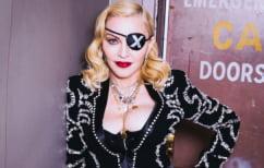 ΝΕΑ ΕΙΔΗΣΕΙΣ (Madonna: Ακύρωσε- ξανά -συναυλία της λίγο πριν ανέβει στη σκηνή ~ «Πρέπει να ακούσω το σώμα μου»)