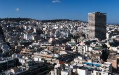 ΝΕΑ ΕΙΔΗΣΕΙΣ (Πήραν φωτιά τα ενοίκια το 2019: Ποιες είναι οι «χρυσές» περιοχές)