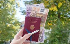 ΝΕΑ ΕΙΔΗΣΕΙΣ (Διαβατήριο εμβολιασμού θα εφαρμόσει δοκιμαστικά από τον Απρίλιο η αεροπορική εταιρεία Air New Zealand)