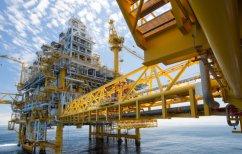 ΝΕΑ ΕΙΔΗΣΕΙΣ (Ο κοροναϊός αυξάνει τις τιμές του πετρελαίου)