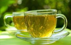 ΝΕΑ ΕΙΔΗΣΕΙΣ (Όσοι πίνουν συχνά πράσινο τσάι ζουν περισσότερα χρόνια, σύμφωνα με έρευνα)