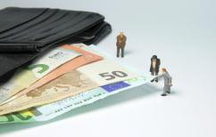 ΝΕΑ ΕΙΔΗΣΕΙΣ (Η ΕΕ χάνει κάθε χρόνο 170 δισ. ευρώ από φοροαποφυγή και φοροδιαφυγή)
