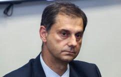 ΝΕΑ ΕΙΔΗΣΕΙΣ (H Παγκόσμια Επιτροπή Διαχείρισης Κρίσεων του ΠΟΤ υιοθέτησε το σχέδιο επανεκκίνησης του Χ. Θεοχάρη)
