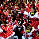 ΝΕΑ ΕΙΔΗΣΕΙΣ (Κικίλιας: Ματαιώνονται τα καρναβάλια σε όλη την Ελλάδα λόγω κοροναϊού)