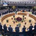 ΝΕΑ ΕΙΔΗΣΕΙΣ (Συμπεράσματα για τη θέση της ΕΕ για ανθρώπινα δικαιώματα ενέκρινε το Συμβούλιο)