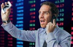 1472422-int-markets-930-4