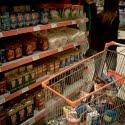 ΝΕΑ ΕΙΔΗΣΕΙΣ (Κορονοϊός: Η αγορά τροφοδοτείται, δεν υπάρχει λόγος πανικού -Τι λέει ο γενικός γραμματέας Εμπορίου)