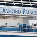 """ΝΕΑ ΕΙΔΗΣΕΙΣ (Κοροναϊός: Στο """"Σωτηρία"""" οι Έλληνες από το κρουαζιερόπλοιο Diamond Princess)"""