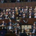 ΝΕΑ ΕΙΔΗΣΕΙΣ (Ερντογάν: Η Ελλάδα άρχισε να αποδέχεται το καθεστώς που κηρύξαμε σε Μεσόγειο)