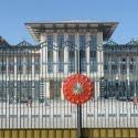 ΝΕΑ ΕΙΔΗΣΕΙΣ (Διαψεύδει η τουρκική προεδρία φήμες για κρούσματα κορωνοϊού)