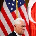 ΝΕΑ ΕΙΔΗΣΕΙΣ («Συμφιλίωση ΗΠΑ-Άγκυρας μόνο με αποχώρηση τουρκικού στρατού-εποίκων από Κύπρο»)