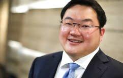 ΝΕΑ ΕΙΔΗΣΕΙΣ (Bloomberg: Στην Κίνα εν μέσω κορωνοϊού ο καταζητούμενος Jho Low)