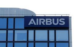 airbus_2