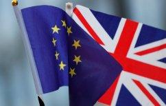 ΝΕΑ ΕΙΔΗΣΕΙΣ (Brexit: Απερρίφθη το αίτημα παράτασης της μεταβατικής περιόδου)