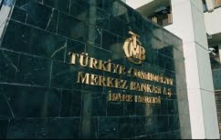 central_bank_of_turkey