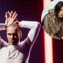ΝΕΑ ΕΙΔΗΣΕΙΣ (Eurovision 2020: Αυτά θεωρούνται τα πρώτα 10 φαβορί μέχρι στιγμής)