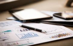 ΝΕΑ ΕΙΔΗΣΕΙΣ (Στα… σκαριά νόμος που θα παρέχει κίνητρα για επενδύσεις)