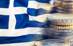 greek_economy