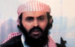 ΝΕΑ ΕΙΔΗΣΕΙΣ (ΗΠΑ: Εξόντωσαν τον Κάσεμ αλ Ραΐμι, ηγέτη της Αλ Κάιντα στην Αραβική Χερσόνησο)