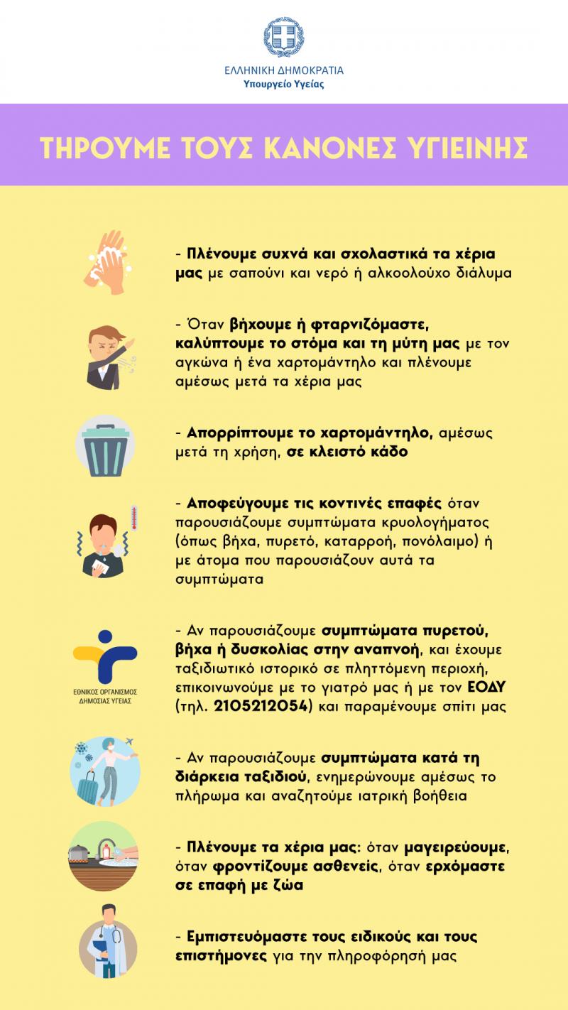 koronaios_story