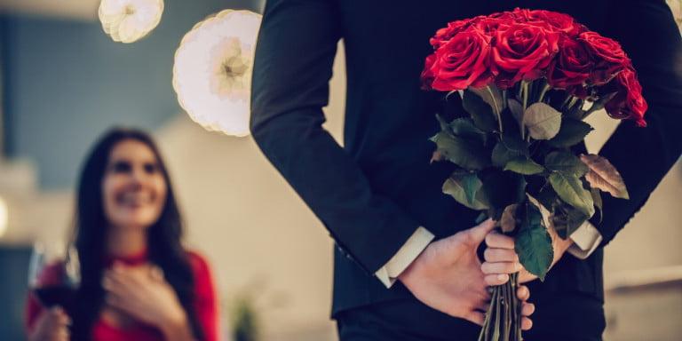 louloudia-agios-valentinos
